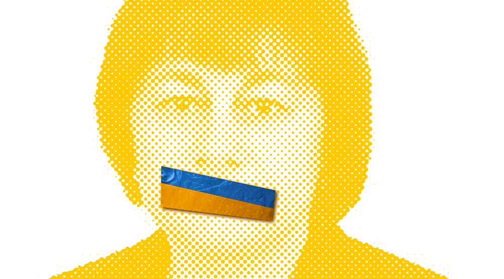 ukraina_lviv1
