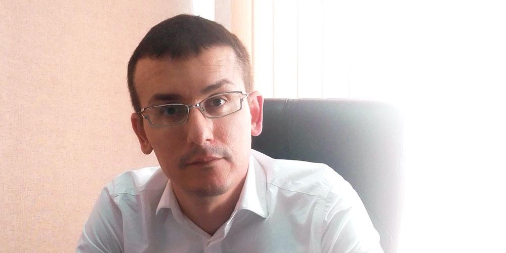 ukraina_tomilenko