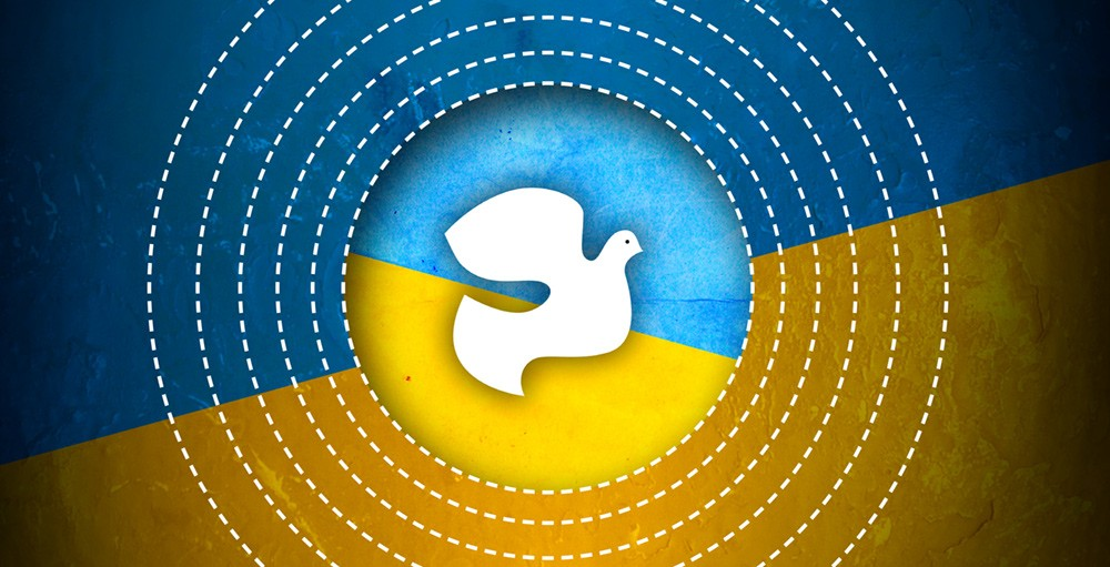 ukraina_kyyhky3