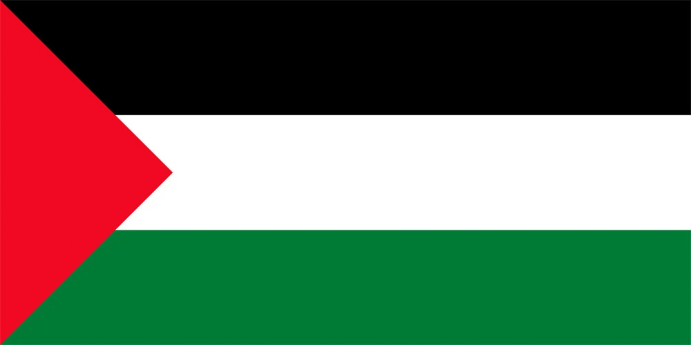 Flag_of_Palestine