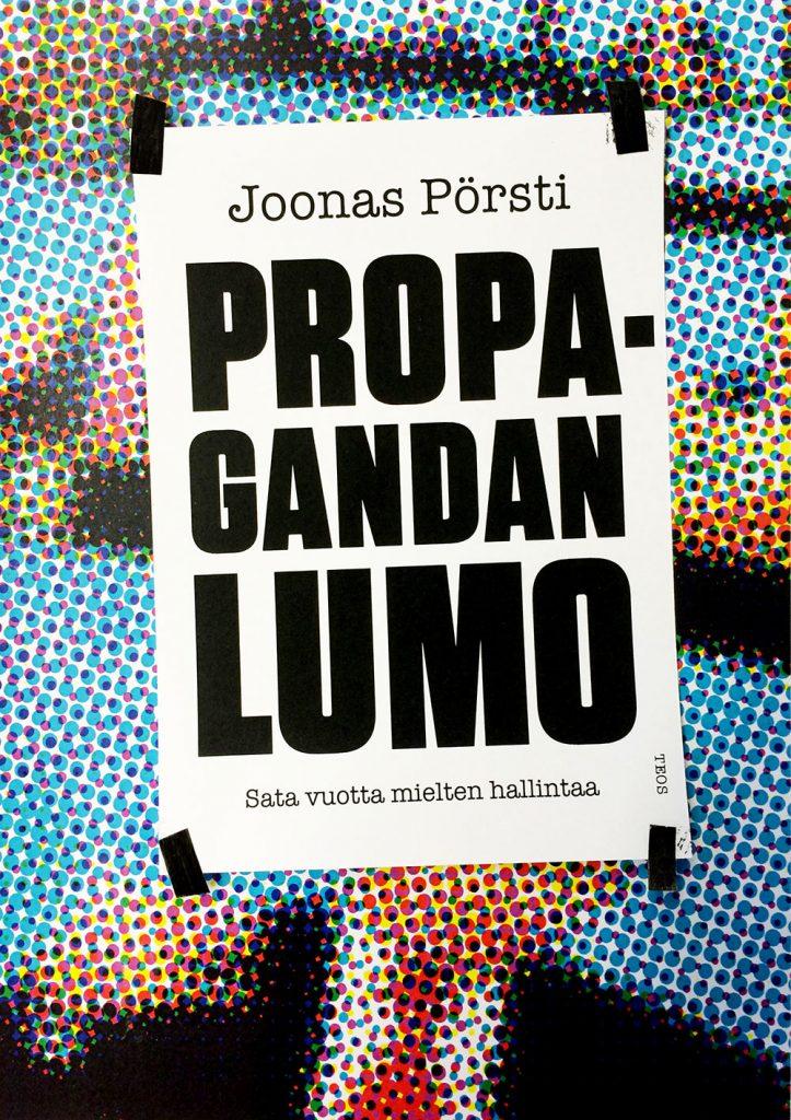 propagandakirja