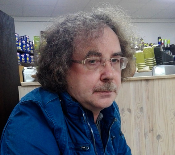 ukraina_2