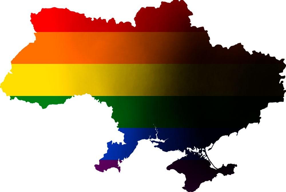 ukraina_lgbt
