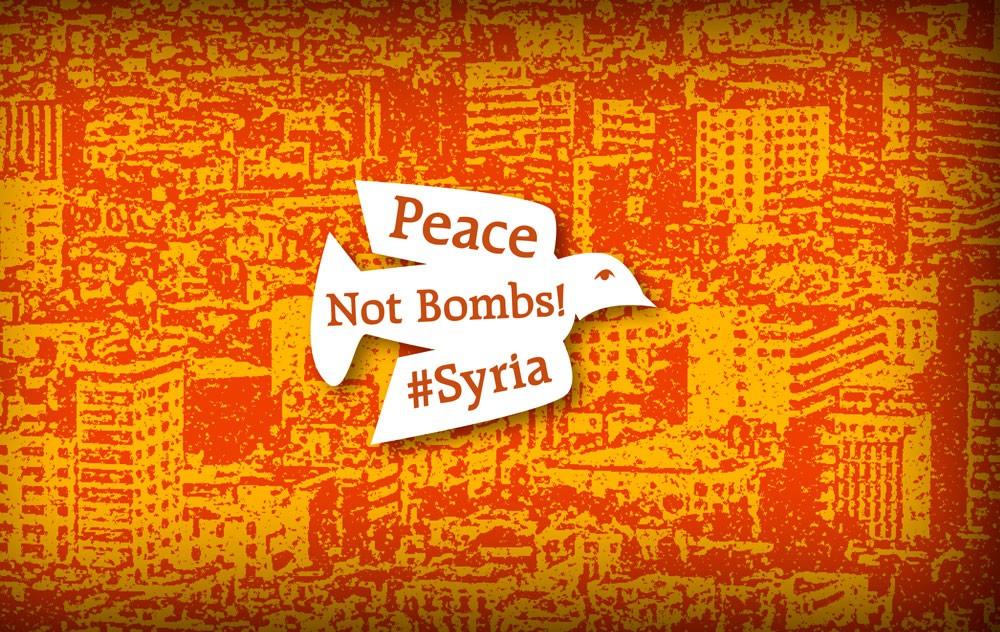 syyria-noBombs