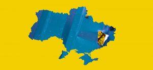 Ukrainan äärioikeisto ja Suomi