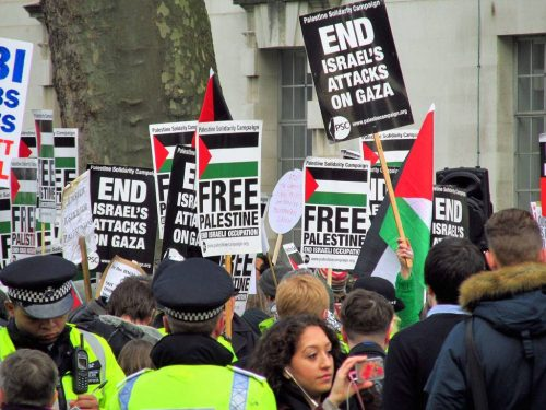 palestiina1.6.