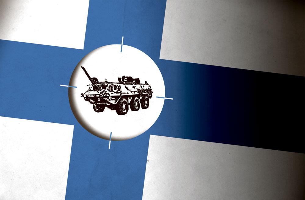 asekauppa_suomi_sodassa