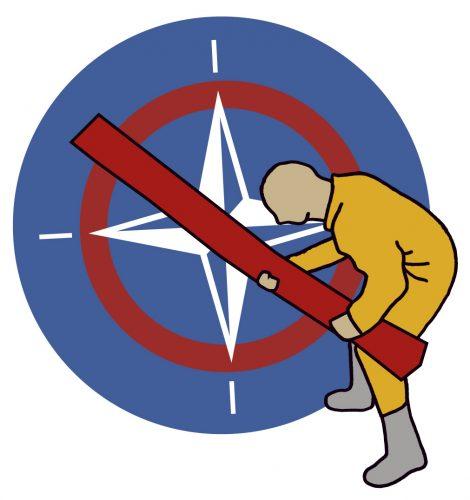 Rauhanpuolustajat: Trident Juncture 18 -suursotaharjoitus lisää tarpeettomasti jännitteitä