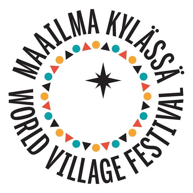 Maailma kylässä -festivaali, Helsinki