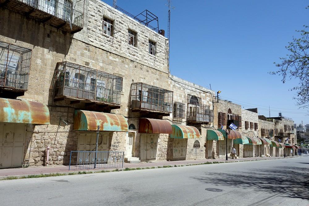 Suomalaisnaiset Palestiinassa