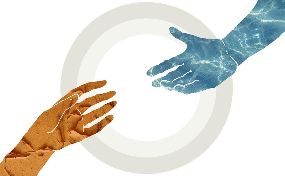 Rauhantutkimus tänään: Rauhantutkimukseen oppia dementiahoivasta