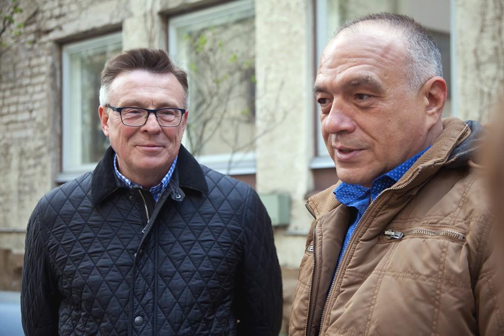 Siviilit tarvitsevat apua Ukrainassa