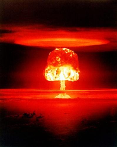 Hur få Finland att underteckna FN-konventionen om ett globalt förbud mot kärnvapen?