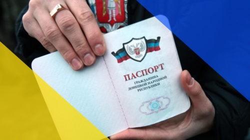 Alexander Bolotin pidätetty laittomasti Donetskissa