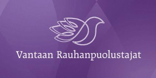 Vantaan rauhanklubi, Vantaa