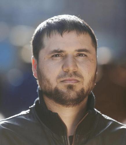 Ramzan Kadyrovin hallinto vainoaa kriitikkojaan myös Suomessa