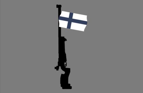Suomen ohjustoimittajissa ihmisoikeusrikoksista epäiltyjä
