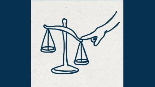 Juutalaisten ylivaltajärjestelmä Jordanilta Välimerelle: Tätä on apartheid