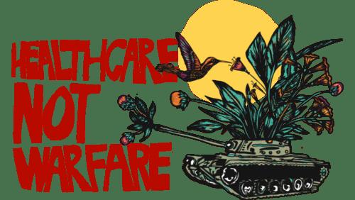 Maailman sotilasmenojen kasvu jatkui vuonna 2020