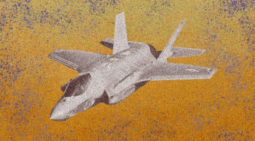 Mielipide: Hävittäjähankinnat ja lentämisen vaarallisuus