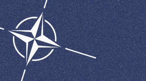 Miksi vastustamme Suomen Nato-jäsenyyttä?