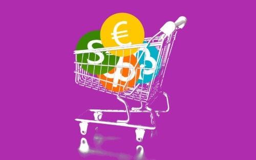 Verkkomaksu käyttöön kaupassamme – tuotteet nyt 30 %:n alennuksella!