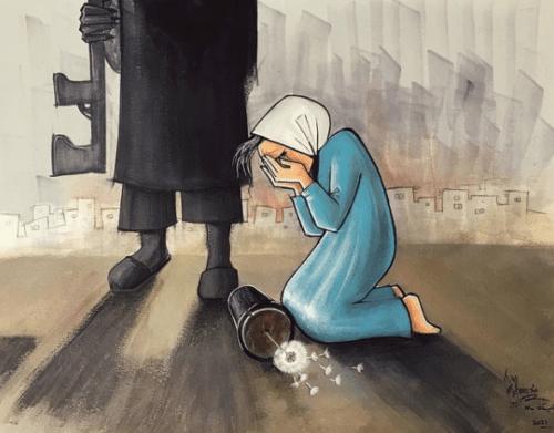 Ääniä Afganistanista