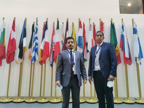 Tuomioistuin mitätöi EU-sopimukset miehitetyssä Länsi-Saharassa