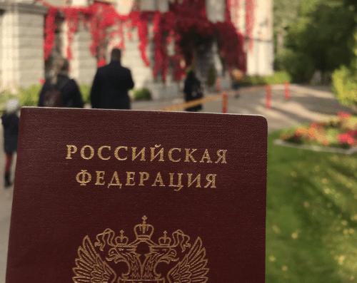 Venäjän duuman vaalit: Järkevä äänestys?